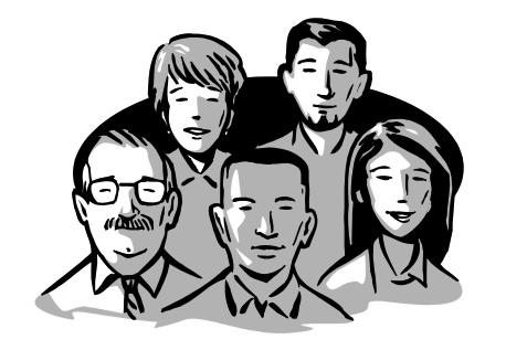 dunellen organizations - scouts, charities, nonprofits