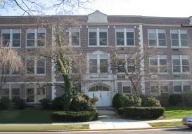 Dunellen High School, Dunellen NJ
