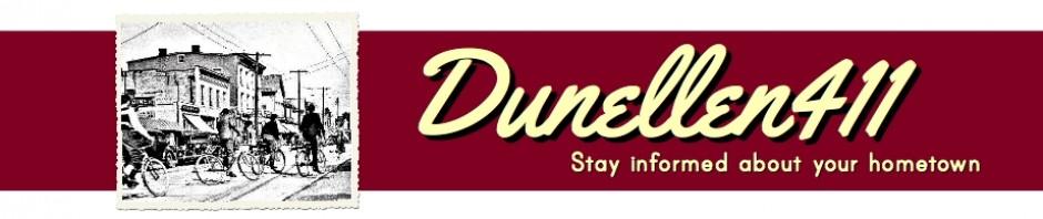 Dunellen 411