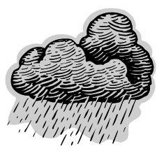 dunellen-nj-storm-hurricane-info