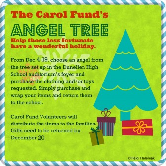dunellen-angel-tree-carol-fund-2014