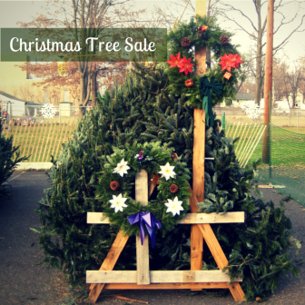 christmas-tree-sale-dunellen-fire-department