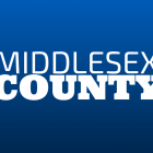 middlesex-county