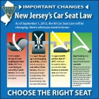 nj-state-police-car-seat-law-090115-d411