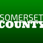 somerset-county-d411