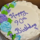 middlesex-county-birthday-cake-90th-d411