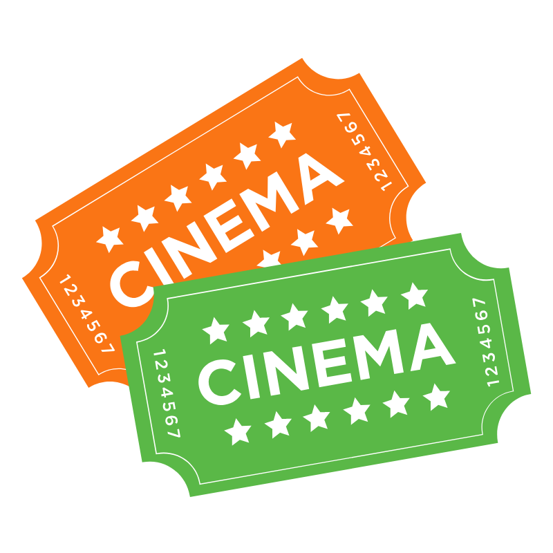 Classic Movie Screenings at East Jersey Old Town Village